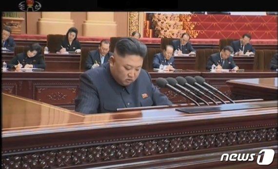 北 설정 핵협상 연말시한, 딱 두달…김정은 선택은?