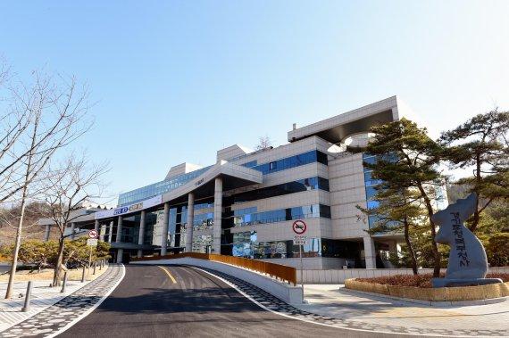 경기도 '일본 수출규제' 피해 최대 300만원 지원