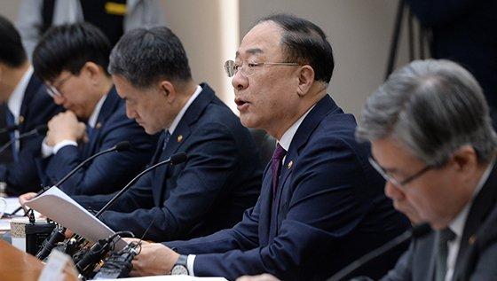 한국 부도위험 지표, 금융위기 이후 '최저'