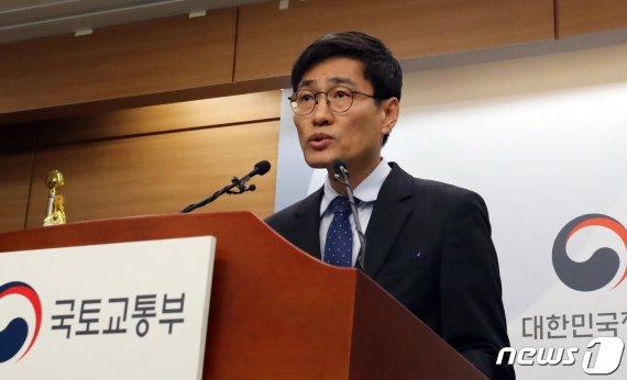 서울 27개동 분양가 상한제…강남4구 '22개동' 집중 타깃