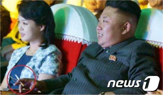 '타조' '마식령'…北 담배이름에 숨겨진 통치 프로파간다