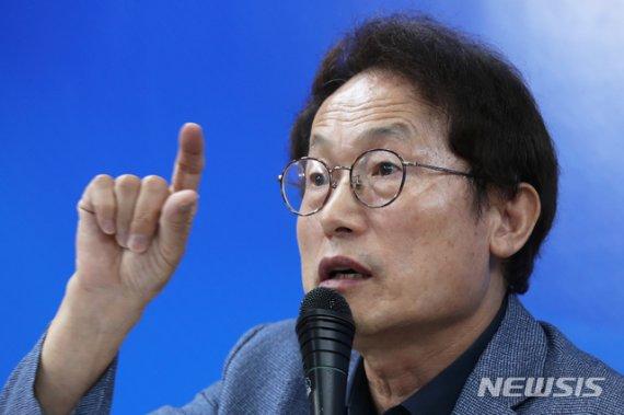 서울교육청, 5년 250억으로 '인공지능高' 10개 만든다(종합)