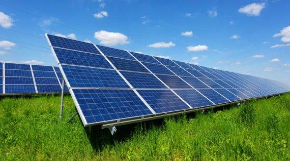 태양전지 효율 33.7%에서 46%까지 끌어 올린다