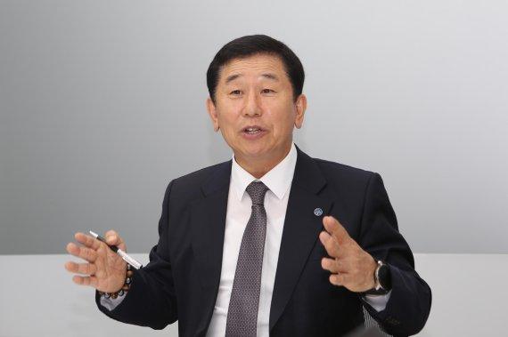 """""""내년 모든 캠퍼스에 러닝팩토리… 융합형 기술 인재 양성"""""""