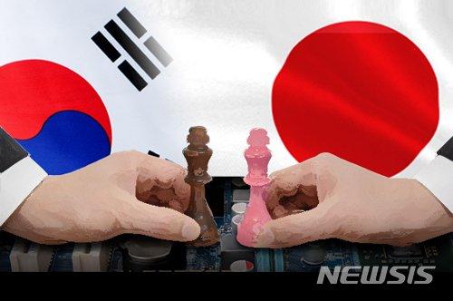 3년 반 만에 만나는 한일 통상당국…'韓 수출관리' 오해 풀릴까