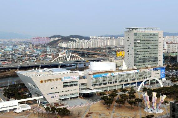 광주광역시, 미래 자동차산업 토대 굳건히 했다