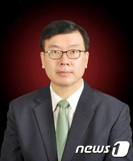 대전·충청 1등 사립 한남대···대학 브랜드평판도 대전권 '1위'