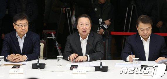한중일 기업인, 3국 정상회의 맞춰 中 청두에 모인다