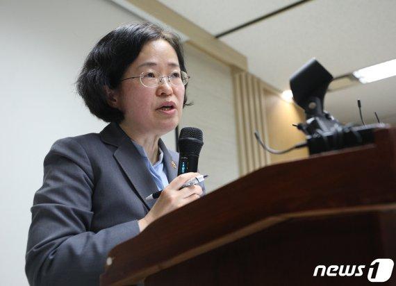 """'네이버 불매운동' 공인중개사협회…공정위 """"공정거래법 위반"""""""