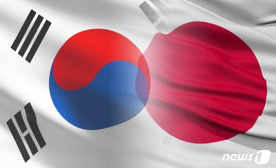 """당청 """"日 수출규제 일부 완화, 근본적 해결엔 미흡"""""""
