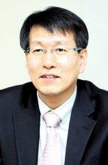 [구본영 칼럼]'시베리아의 힘'과 한국의 에너지 안보