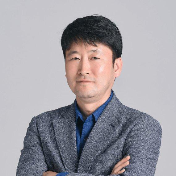 [블록체인 10대 뉴스] 2019 최고 핫키워드는 '리브라-특금법'