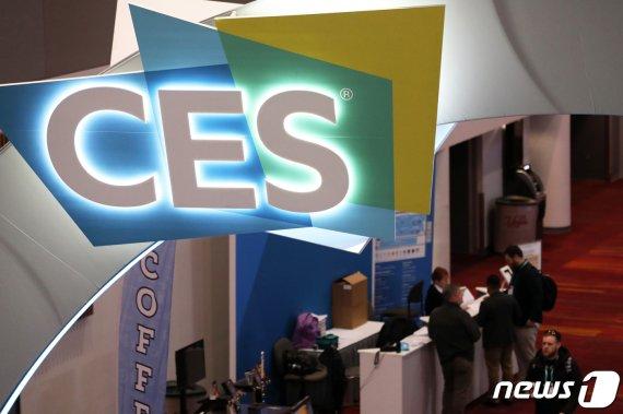 세계 최대 가전쇼 CES도 온라인 개최, 전시회 블랙홀 코로나19