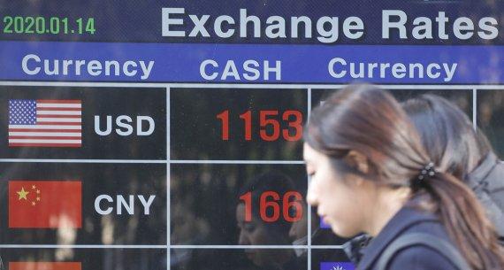 美는 압박 풀고 中은 미국산 구매 약속…'무역합의' 순항