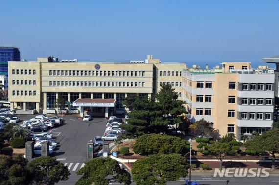 제주도교육청, '유치원 3법' 국회 통과 환영
