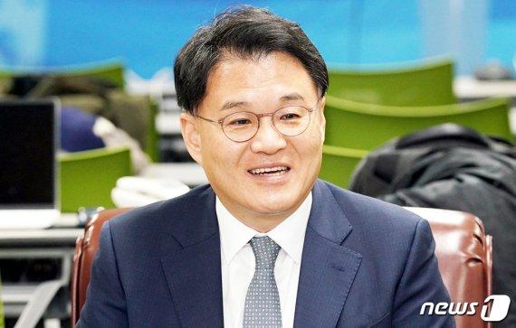 """제주교육청 """"유치원 3법 통과 환영…협력‧지원 강화"""""""
