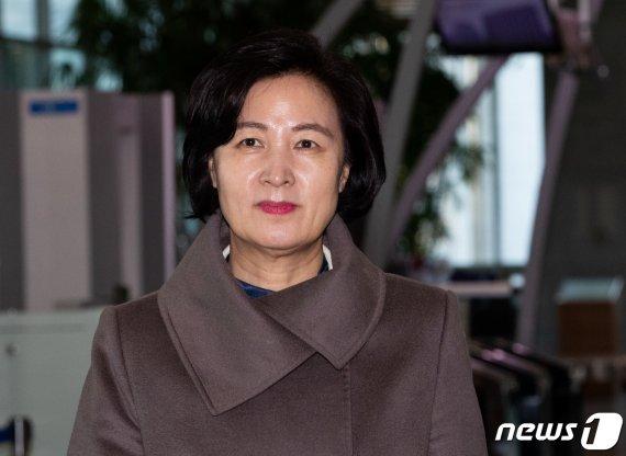 법무부, 공수처·수사권조정 추진단 구성…단장 김오수 차관