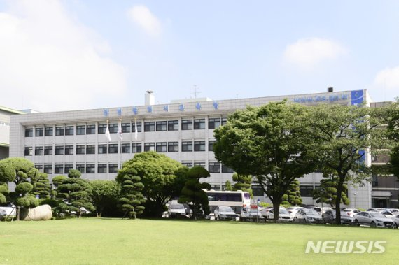 인천시교육청, 모든 사립유치원 K-에듀파인 도입