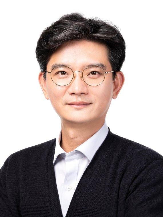 아주대 윤태종 교수, 탈모 치료 위한 '유전자편집기술 개발'