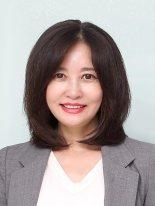 [특별기고]한국관광의 매력, 쇼핑과 한류