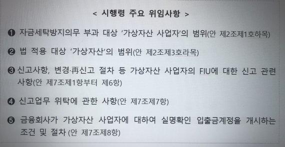 블록체인 업계도 원격근무 본격화'코로나19' 확산방지