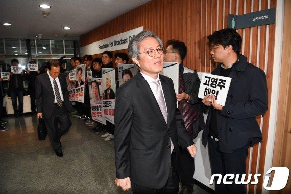 文대통령 '설 구상'은…남북협력 '어게인 2018' 액션플랜 고심
