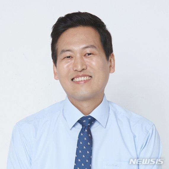 與, 정은혜·손금주·오영식 경선 탈락..'선거구획정' 변수 남아