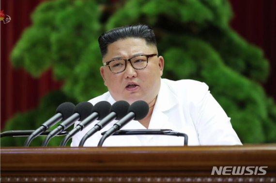 """美북부사령관 """"北,미 본토 위협하는 개량 ICBM 발사준비 가능성"""""""