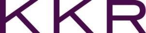 [fn마켓워치] KKR, 13억 달러 규모 '글로벌 임팩트 펀드' 모집 마감