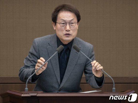 서울시교육청, 교육 취약 학생 직접 찾아간다