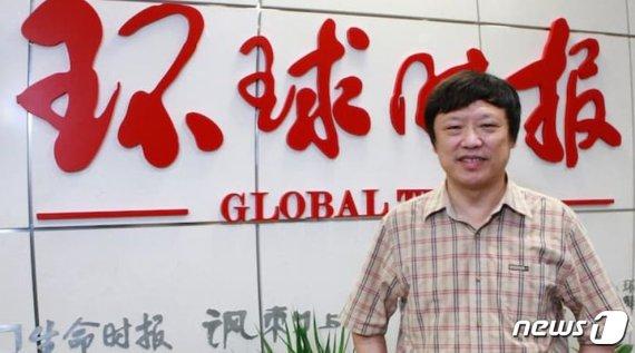 [시나쿨파] 한국인 입국 제한하는 중국의 '이율배반'