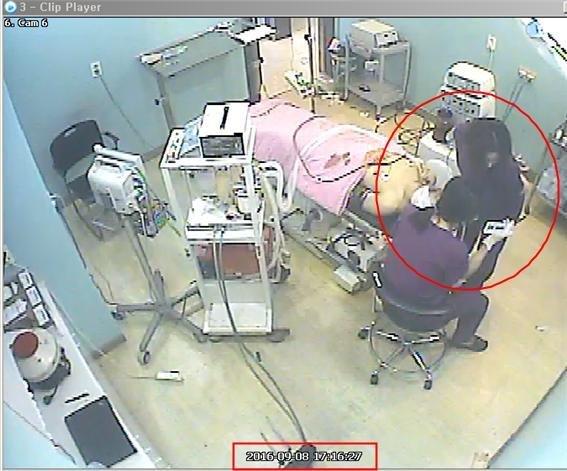 [단독] 자율 수술실CCTV, 공공병원서도 촬영률 천차만별 [김기자의 토요일]