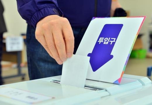 민주당 제주총선 16년 아성에 통합당 재선 도지사 영향력은?