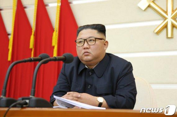 올해 北 최고인민회의, 코로나19 대응 총력전 논의하나