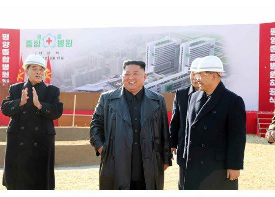 """민주평통 """"국민 10명 중 5명, 남북 보건협력에 긍정적"""""""