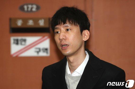 """타다 멈춘 박재욱 """"국회가 일자리 빼앗았다…나의 한계"""""""