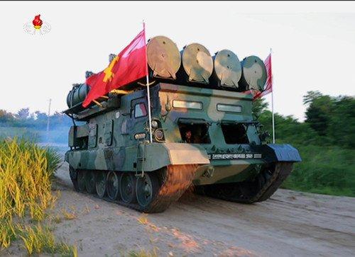 """통합당, 北 미사일 도발에 """"북한은 여전히 우리의 적"""""""