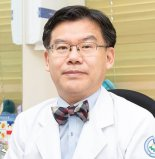 김선준 국립대어린이병원협의회장