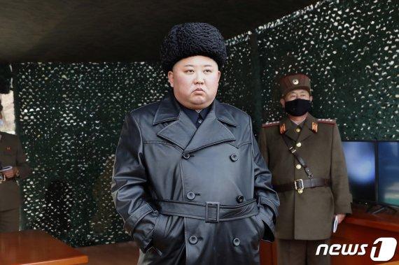 오늘 김일성 생일 '태양절'…北 군사행보로 '기념'