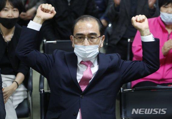 통합당, '강남벨트' 1곳 제외 완성할듯…송파을·강남을 탈환