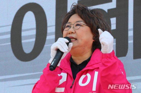 통합당 이적 안철수계 '전멸'…유승민계 희비 엇갈려(종합)