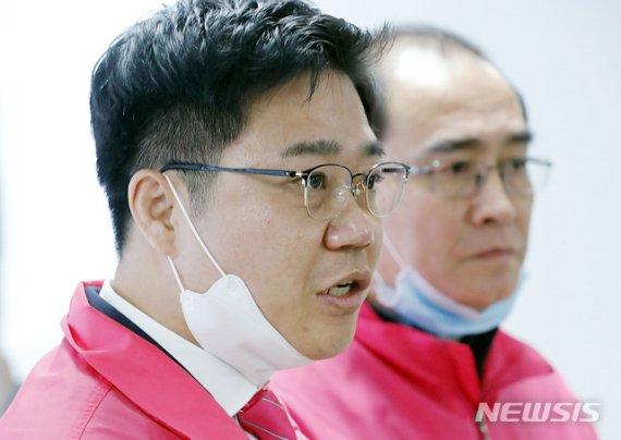 """태구민 당선, 남북관계에 악재?…""""탈북 인사 증가 가능성"""""""