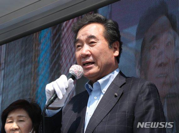 '잠룡' 풍성해진 與…'경선이 본선' 대권 경쟁 뜨거워진다