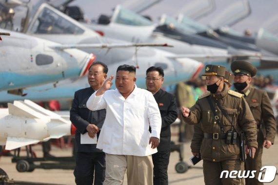 北 김정은이 원산에 머문다?…'원산' 주목받는 이유
