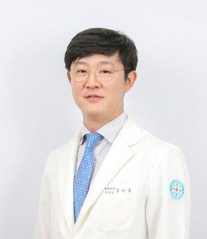 [척추·관절 100세 설계] 허리디스크, 수술 꼭 해야 할까?