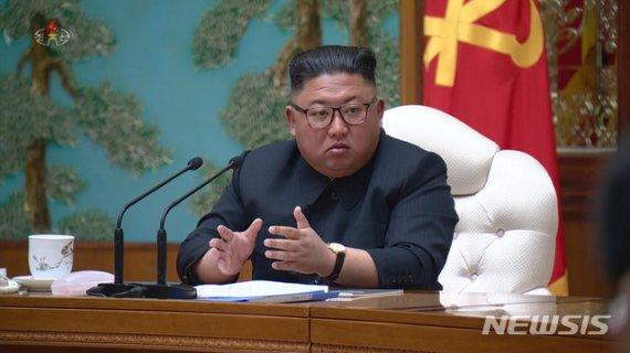 [판문점선언 2년]멈춰선 비핵화 시계…美대선에 코로나19까지 '발목'