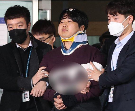 '박사방' 공범 수사 이달중 마무리..유료회원 가상화폐 추적은 계속