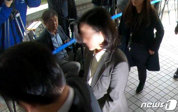조국 동생 이번주 1심 선고…정경심은 첫 불구속 재판