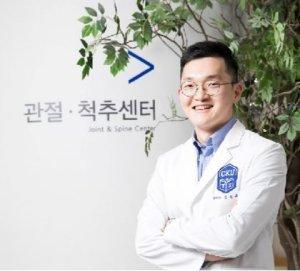 국제성모병원, '족저근막염' 줄기세포 치료제 임상 시험자 모집