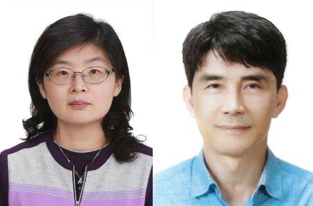 """[블록人터뷰] """"이더리움 등 외산 플랫폼 종속 우려""""… 국산 기술개발 절실"""